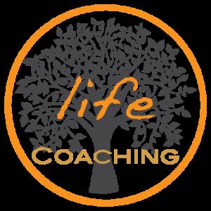adc life coaching